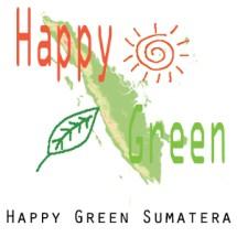 Happy Green Sumatera