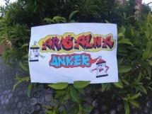 Arsalna AnKer