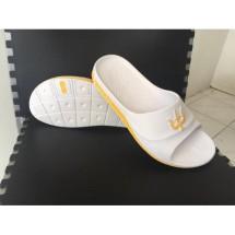 Grosir Sandal Ecosole