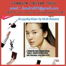 Jiandra Online Shop88