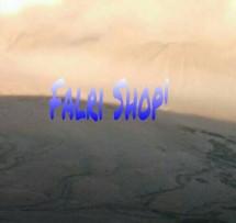 FalriShop