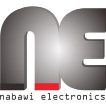 Nabawi Electronics