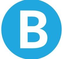 Baratie Anime Store