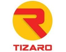 Tizarobags