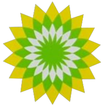 Rara Tech