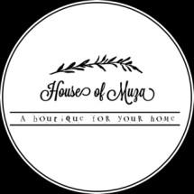 House of muza