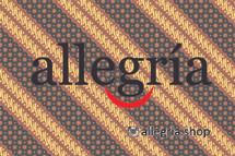 Allegria Shop