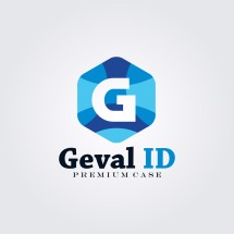 Geval ID
