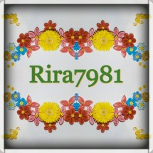 Rira7981