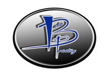B3B3 printing