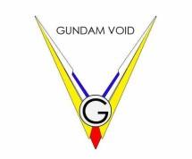 Gundam Void
