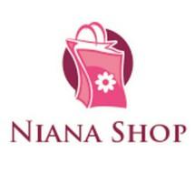 Niana Shop