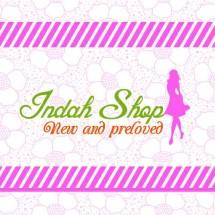 indahshop-online