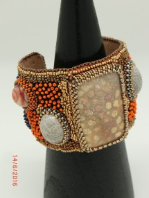 Aidapray Jewelry