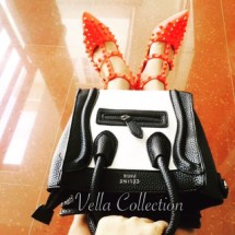 VELLA COLLECTION