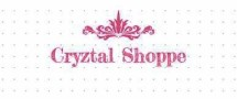 Cryztal Shoppe