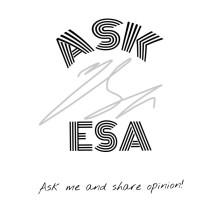 ASK.ESA