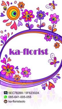 kaflorist_shop