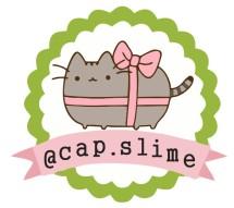CapSlime