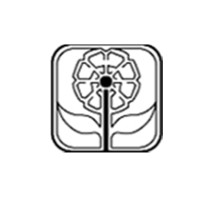 Puri Bunga Seruni