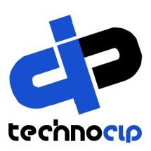 TechnoCip
