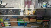 lia shop