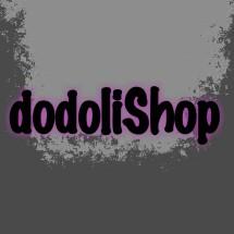 Dodoli shop