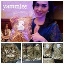 Yammiee