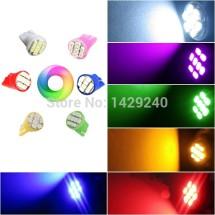 Central Grosir LED