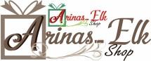 Arinas_Elk_Shop