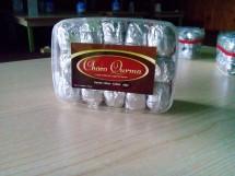 Jual Kurma Coklat Grosir