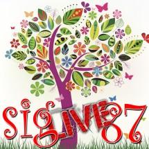 siglive87