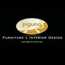 Piguno Furniture