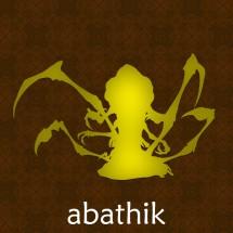 Abathik