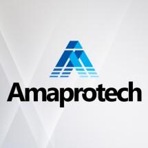 Amaprotech