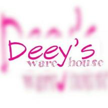 Deey's Warehouse