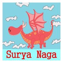 Surya Naga