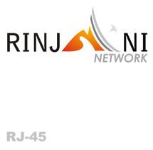Rinjani Jaya Network