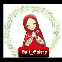 Bali_Galery
