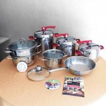 Sudut Dapur