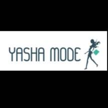 yasha_mode