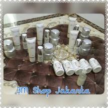 3M Shop Jakarta