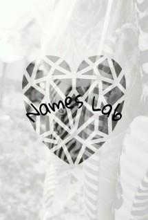 nameslab