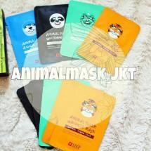 Animalmask_jkt