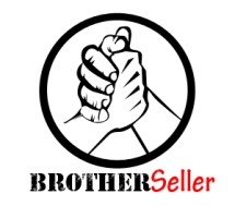 BrotherSeller
