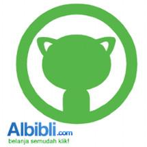 Albibli Online