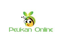 Peukan Online Anagbunda