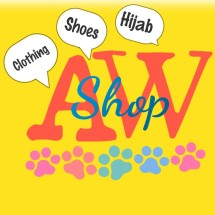 aw shop fashion