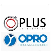 Oplus Opro Acc