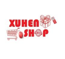 XuhenShop